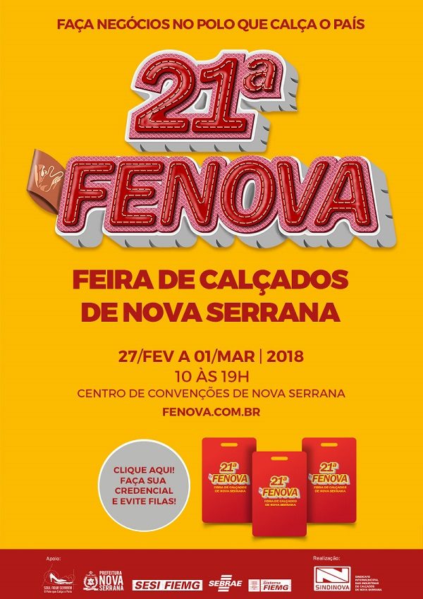 FENOVA