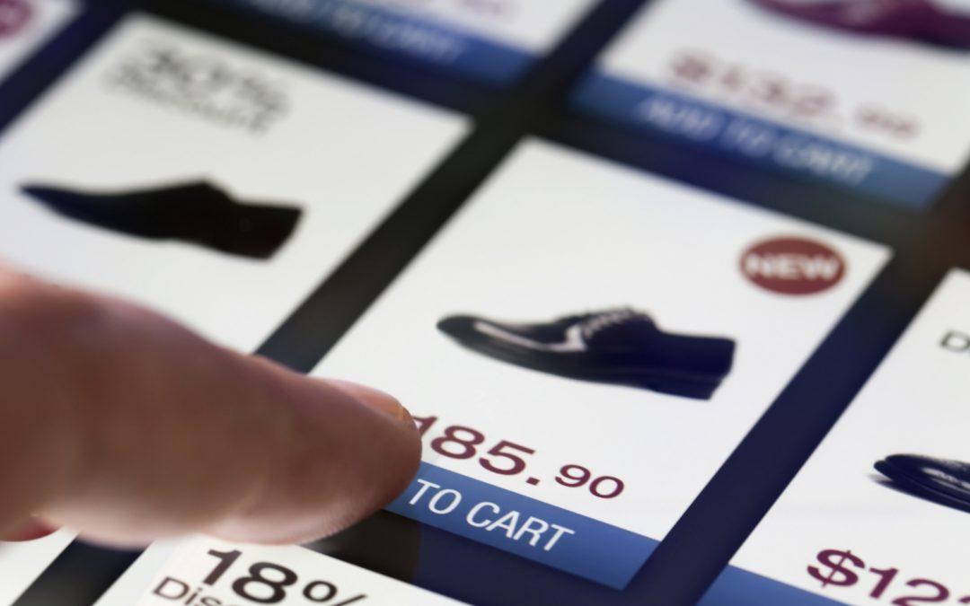 Quer entrar no e-commerce? Conheça seis dicas para você vencer nessa área.