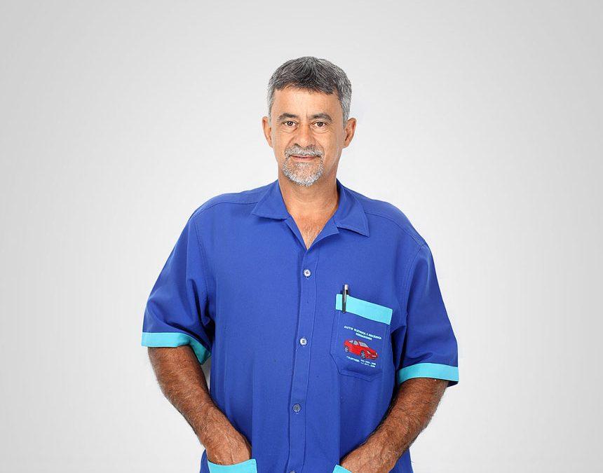 Qualidade e compromisso com o cliente são as marcas da Autoelétrica Serranense