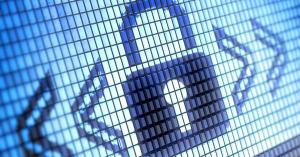 Segurança em e-commerce