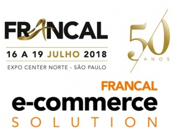 e-commerce Francal