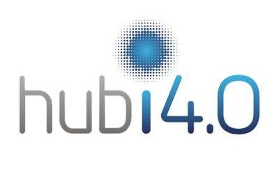 Portal Hub i4.0: uma nova ferramenta para o empreendedor brasileiro