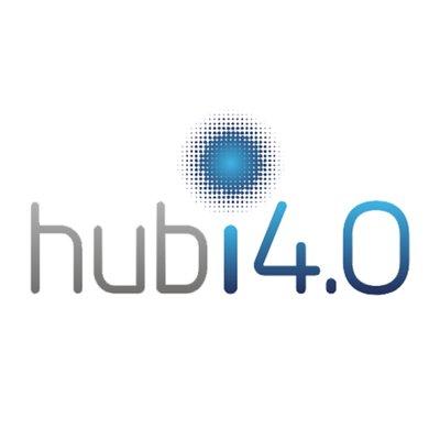 portal hub i4.0