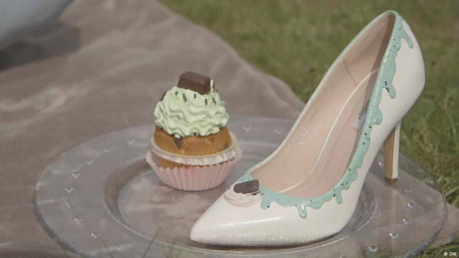 sapatos-doce