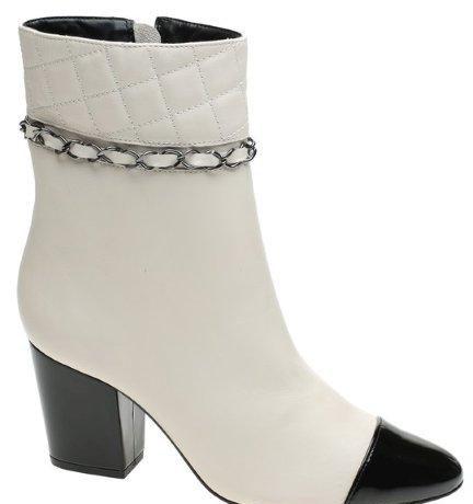 calçados para o dia das mães