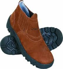 guaxupé calçados